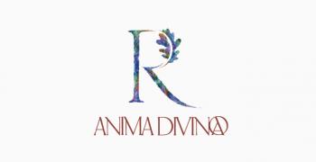 ANIMADIVINA