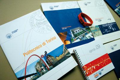 Politecnico di torino pionainer design group for Politecnico design